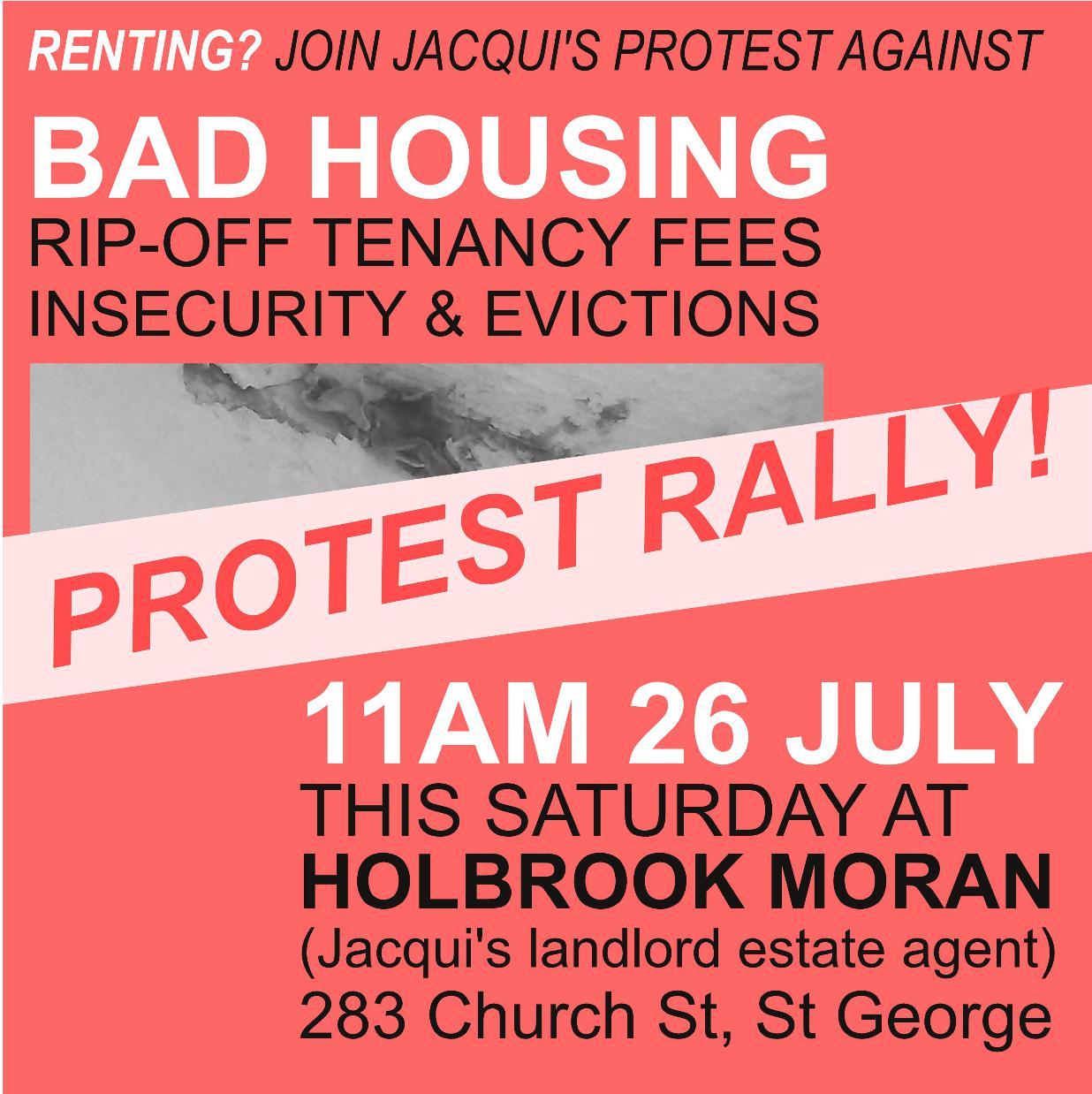 Holbrook_Moran_Protest_26_07_14_Website_Image-page001.jpeg