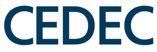 2015-CEDEC-logo-blue_crop.jpg