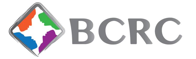 2015-BCRC-Logo-Large-Colour-web.jpg