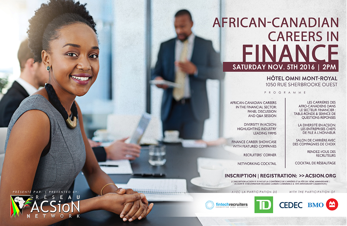 20161105-ACSioN-ACC-Finance-poster(v2.0-partners)(web-large).jpg