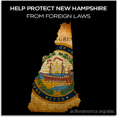 new_hampshire.png