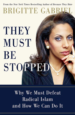 they-must-be-stopped-book-by-brigitte-gabriel.jpg