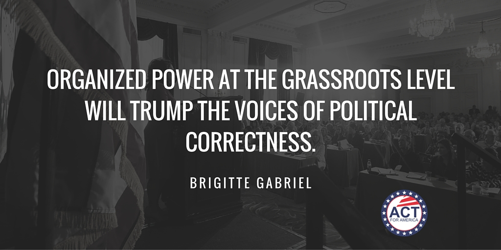 organized_power_at_the_grassroots_level_will_trump_the_voices_of_political_correctness..jpg