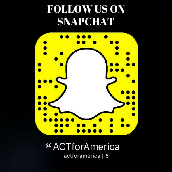 snapchat-act.jpg