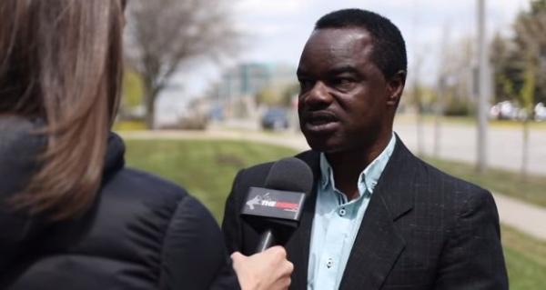 John-Alabi-of-Ontario-Canada-fined-for-offending-his-muslim-tenants-2017.jpg