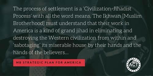 settlement.jpg