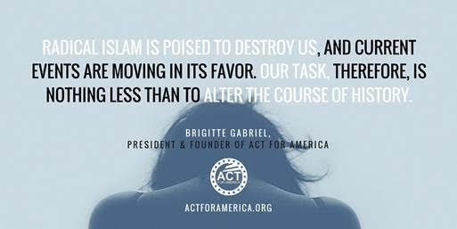radical-islam.jpg