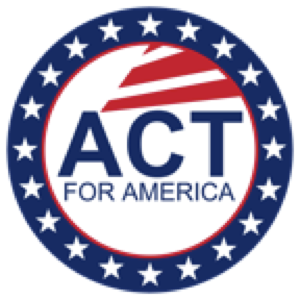 ACT-Logo-s.png