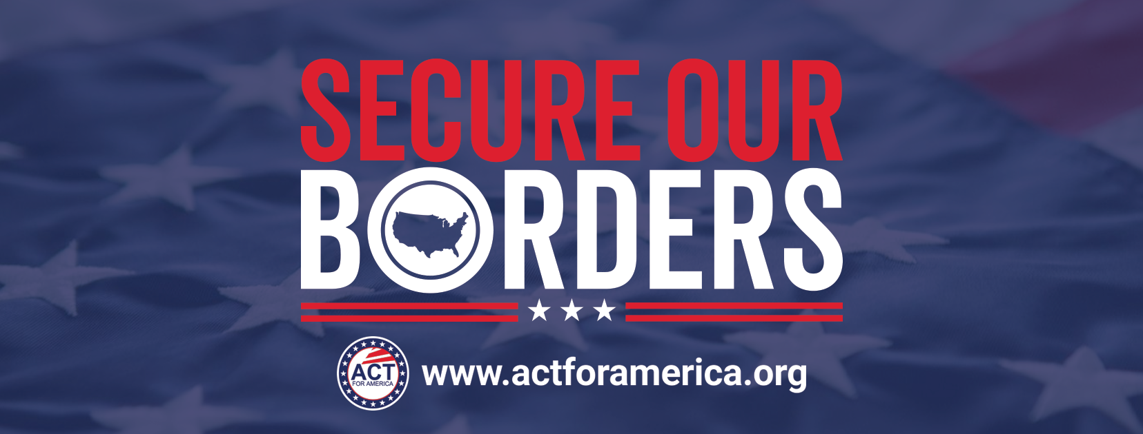 SecureOurBorders_fb_cover.png