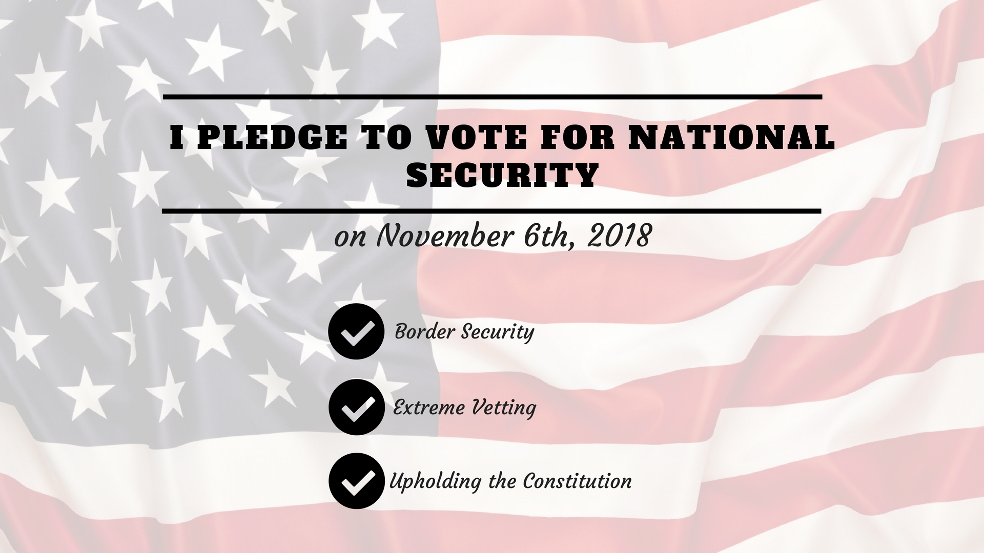 Pledge_to_Vote.jpg