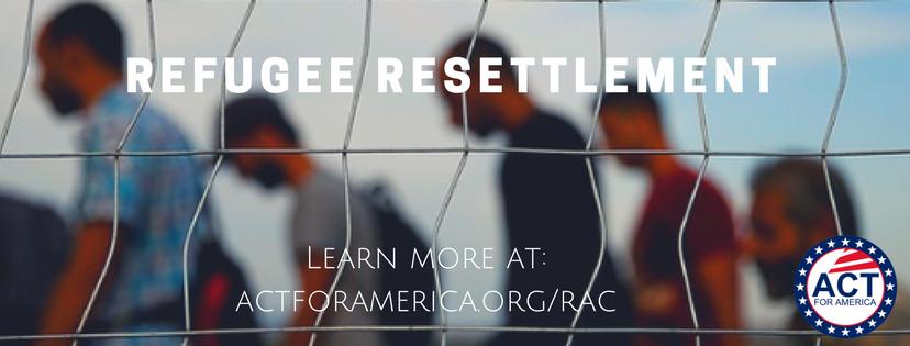 Refugee_Resettlement(2).png