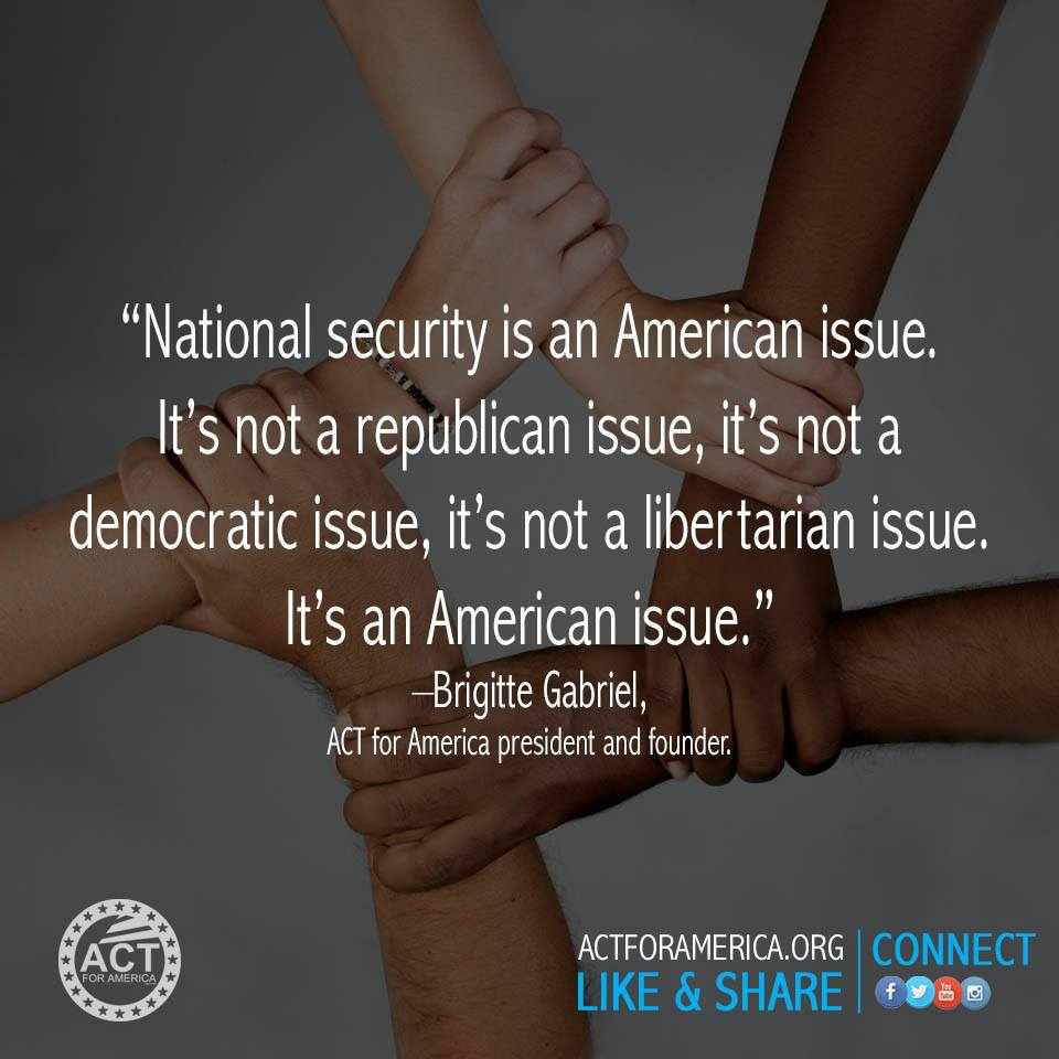 Non-Partisan_Issue.jpg