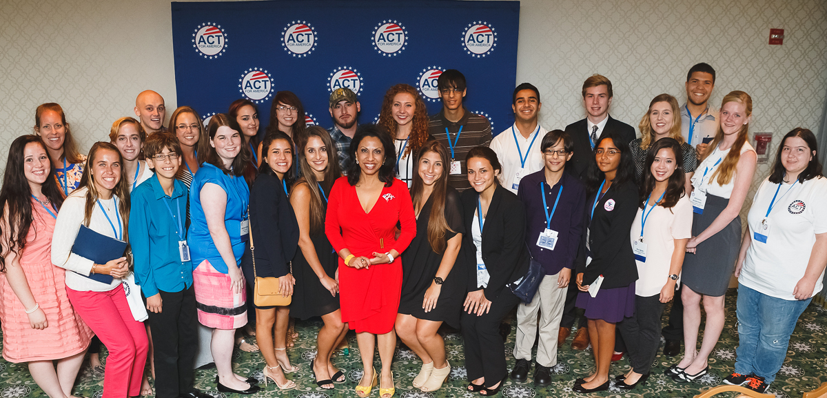 students-at-act-for-america-conference.jpg