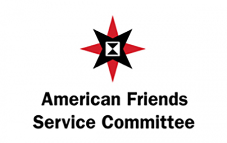 American_Friends_Service_Committee_copy.jpg