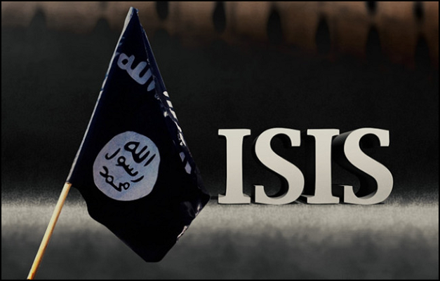 isis-flag-7.png