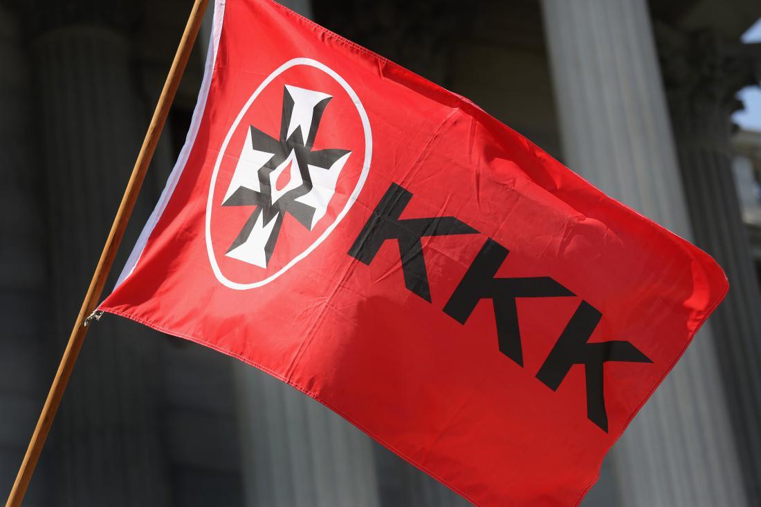 kkk-flag.jpg