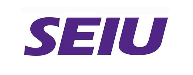SEIU_logo1.jpg