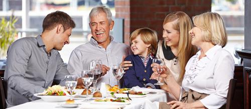 family-dinner-500x217.jpg