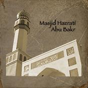 masjid2.png