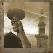 minaret2.png