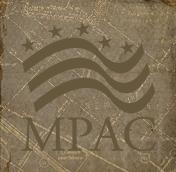 mpac2.png