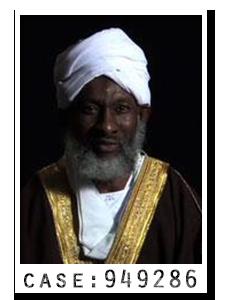 mohammed_nur_abdullah_profile.png