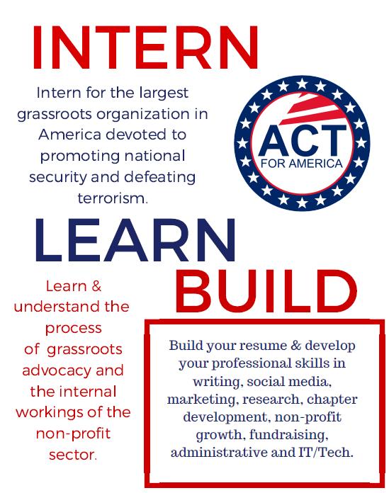 intern-ad-1.png