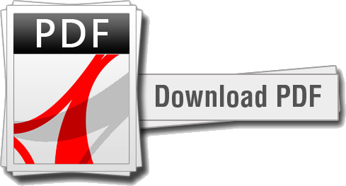 download_pdf.png