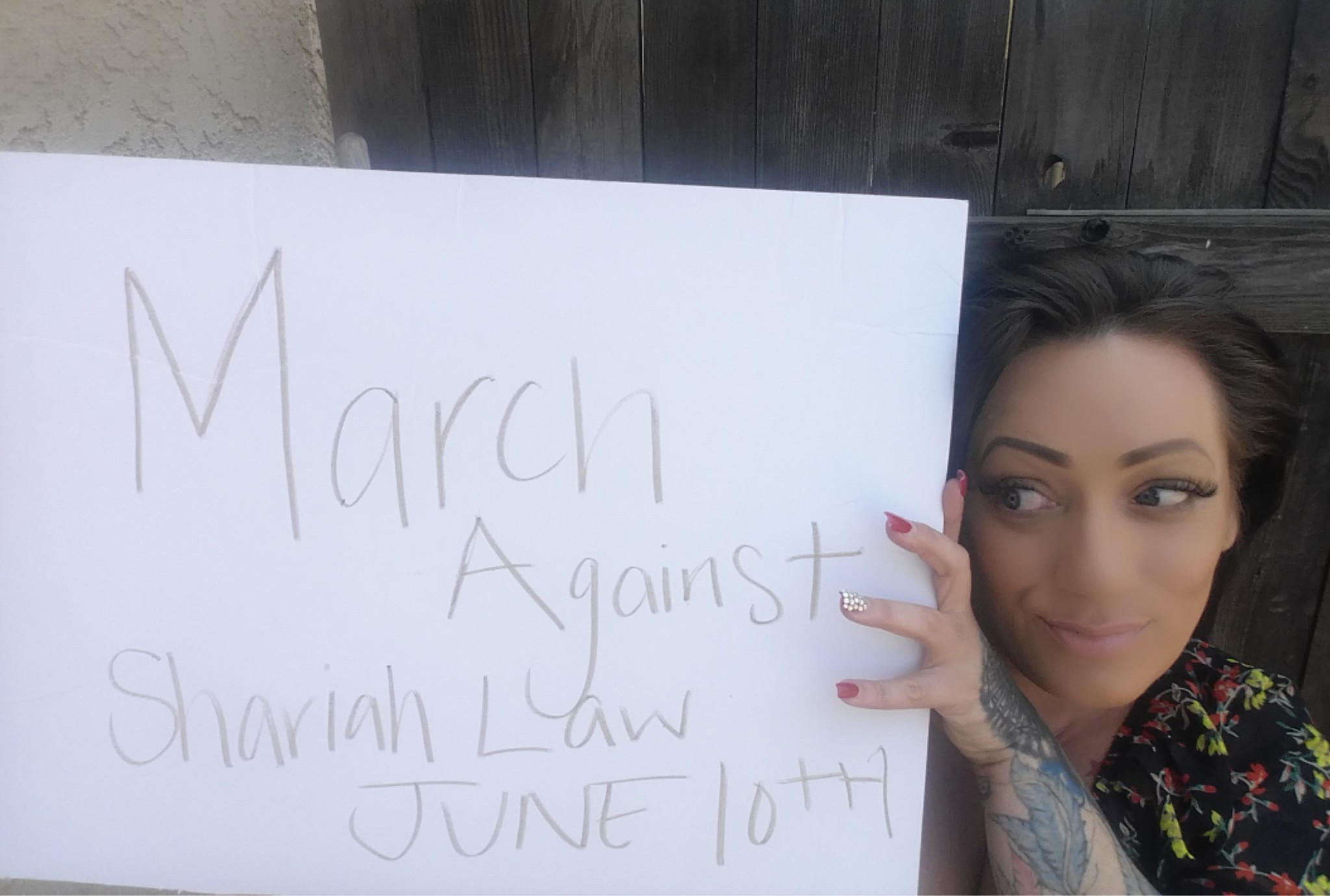 MarchAgainstSharia22.jpg