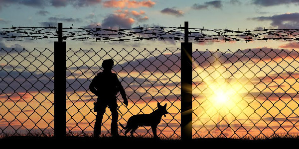 Act-for-America-new-border-security.jpg