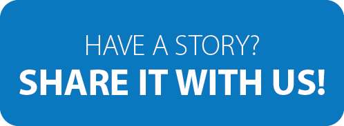 Share-Your-Story-Button2.png