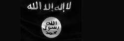 the-islamic-state.250.jpg