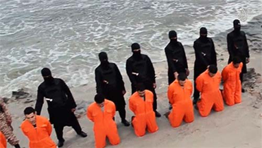 isis.png