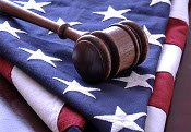american-laws-american-courts.175.jpg