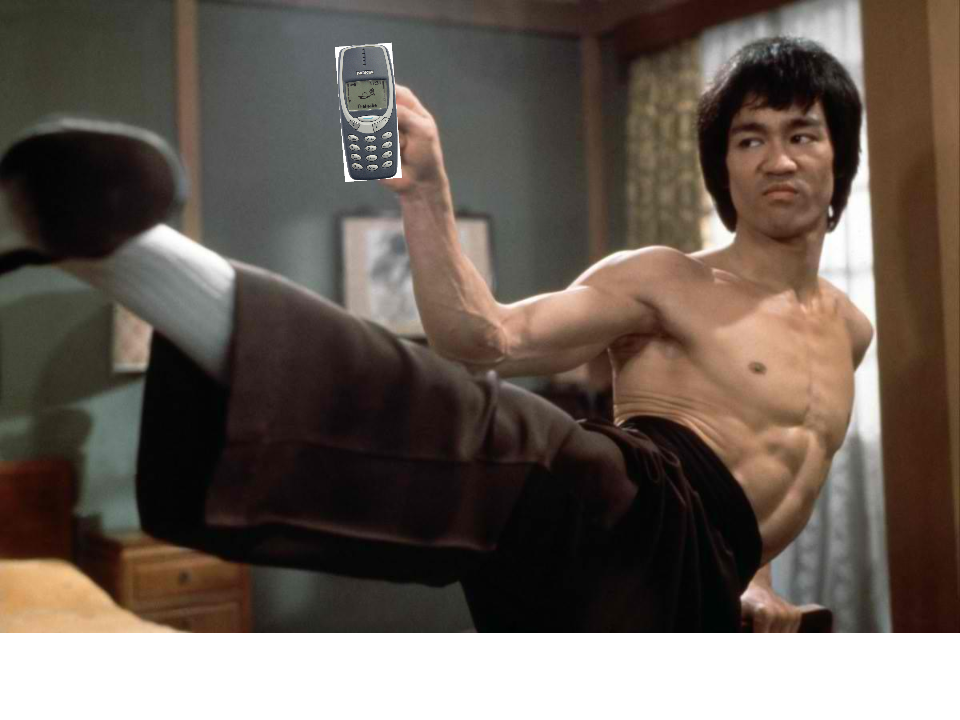 Bruce_Lee_on_phone.png