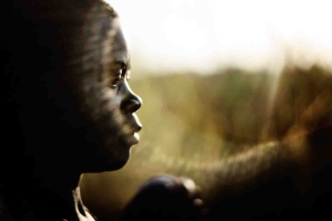 Conflict_-_Uganda.jpg