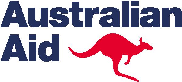 australian_aid_logo.png