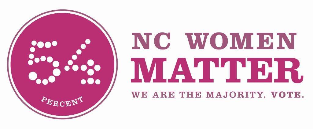 ncwomenmatter-hi-res_(2)_logo.jpg