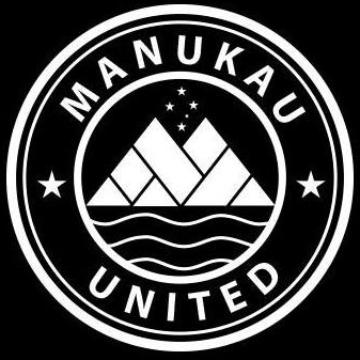 Manukau United Football Club
