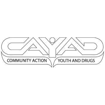 Community Action on Youth And Drugs (CAYAD) Tāmaki Makaurau