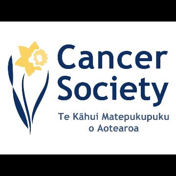 Cancer Society of New Zealand Inc.