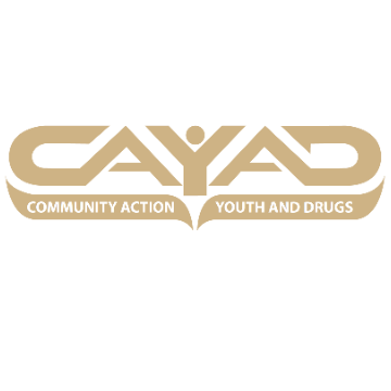 Community Action on Youth and Drugs