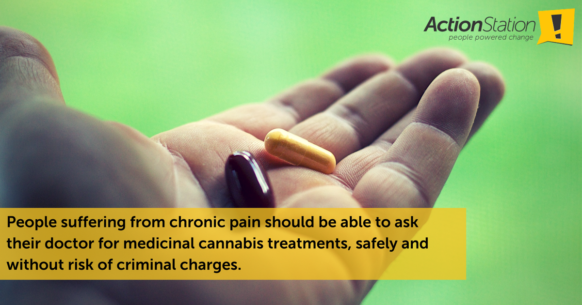 Copy_of_Allow_doctors_to_prescribe_medical_cannabis_(1).png