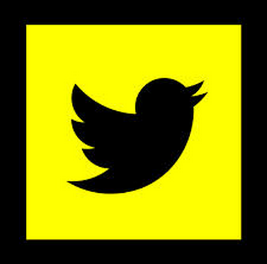 twitter_icon_yellow_box.png