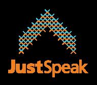 JustSpeak-logo.png
