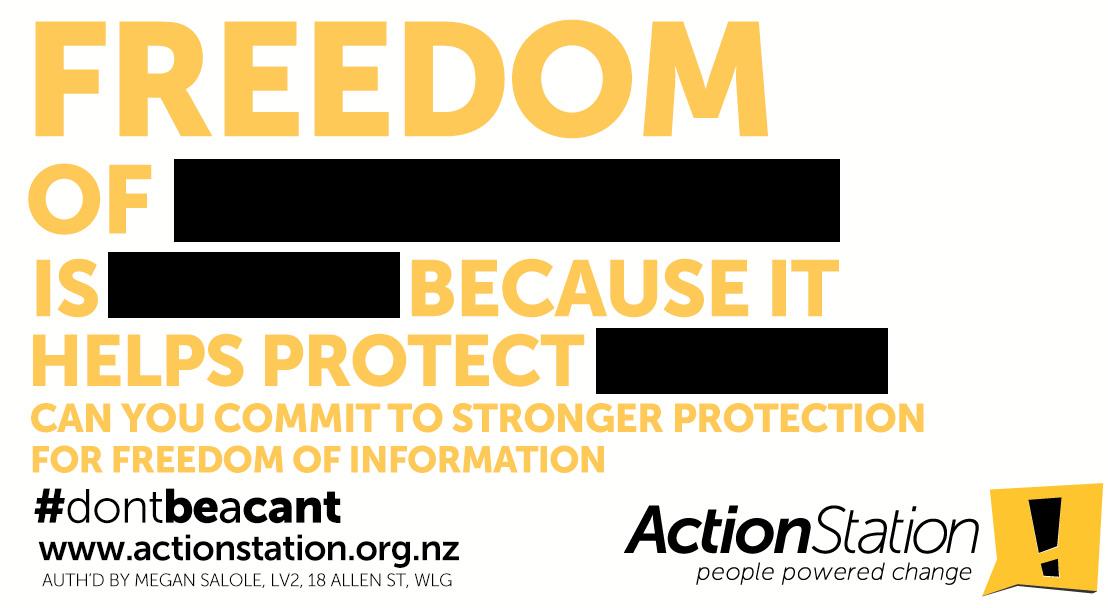 FreedomInfo2.jpg