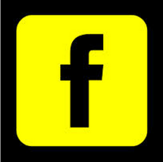 facebook_icon_yellow_box.png