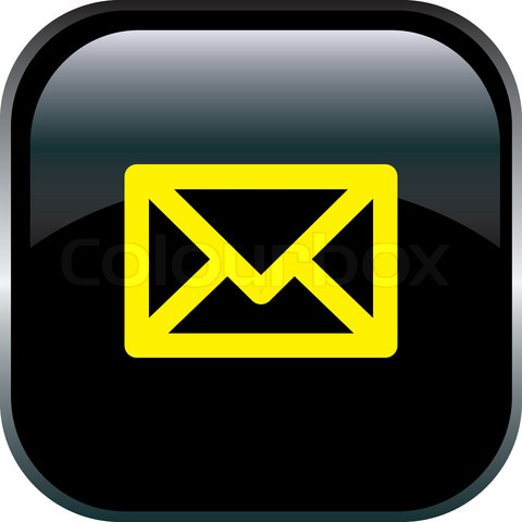 email_icon_(1).jpg