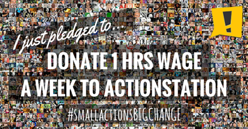 actionstation.donate.png