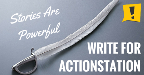 actionstation.writeforus_(1).png